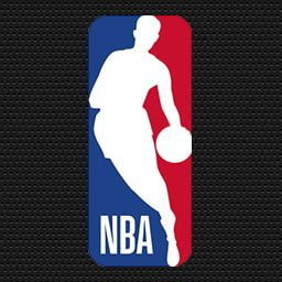 subscription_nba_1